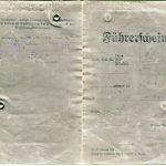 Grauer Lappen 1936 (Außenseite)