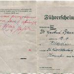 Grauer Lappen 1937 (Außenseite)