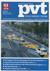 """Downloadfähige pdf-Datei eines Fachartikels, erschienen in der Zeitschrift """"Polizei, Verkehr + Technik (PVT)"""""""