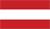 """Diese """"Kennzeichen-Seite"""" kommt aus Österreich"""