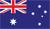 """Diese """"Kennzeichen-Seite"""" kommt aus Australien"""