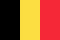 """Diese """"Kennzeichen-Seite"""" kommt aus Belgien"""