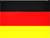 """Diese """"Kennzeichen-Seite"""" kommt aus Deutschland"""