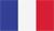 """Diese """"Kennzeichen-Seite"""" kommt aus Frankreich"""