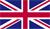 """Diese """"Kennzeichen-Seite"""" kommt aus Großbritannien"""