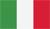 """Diese """"Kennzeichen-Seite"""" kommt aus Italien"""