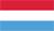 """Diese """"Kennzeichen-Seite"""" kommt aus den Niederlanden"""