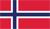 """Diese """"Kennzeichen-Seite"""" kommt aus Norwegen"""