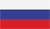 """Diese """"Kennzeichen-Seite"""" kommt aus Russland"""