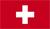 """DIese """"Kennzeichen-Seite"""" kommt aus der Schweiz"""