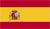 """Diese """"Kennzeichen-Seite"""" kommt aus Spanien"""