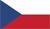 """Diese """"Kennzeichen-Seite"""" kommt aus Tschechien"""