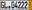 Downloadfähige pdf-Datei betreffend Kurzzeitkennzeichen