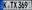 Downloadfähige pdf-Datei betreffend Saisonkennzeichen
