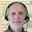 Audio-/Video-Datei zum Zulassungsrecht